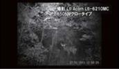 03_taisaku_09-3